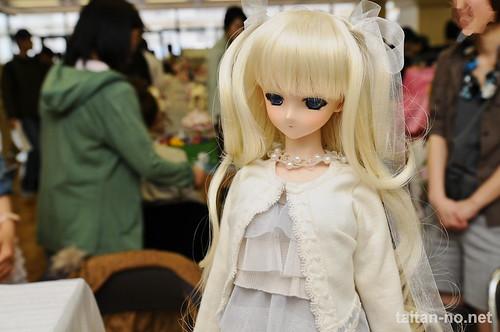 DollShow28-DSC_4588
