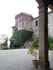 Nazzano (PV) (pizzo68) Tags: castello borgo rocca pavese oltrepo nazzano