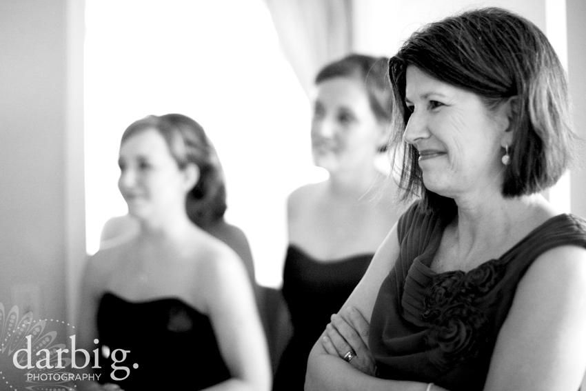 DarbiGPhotography-kansas city wedding photographer-sarahkyle-118
