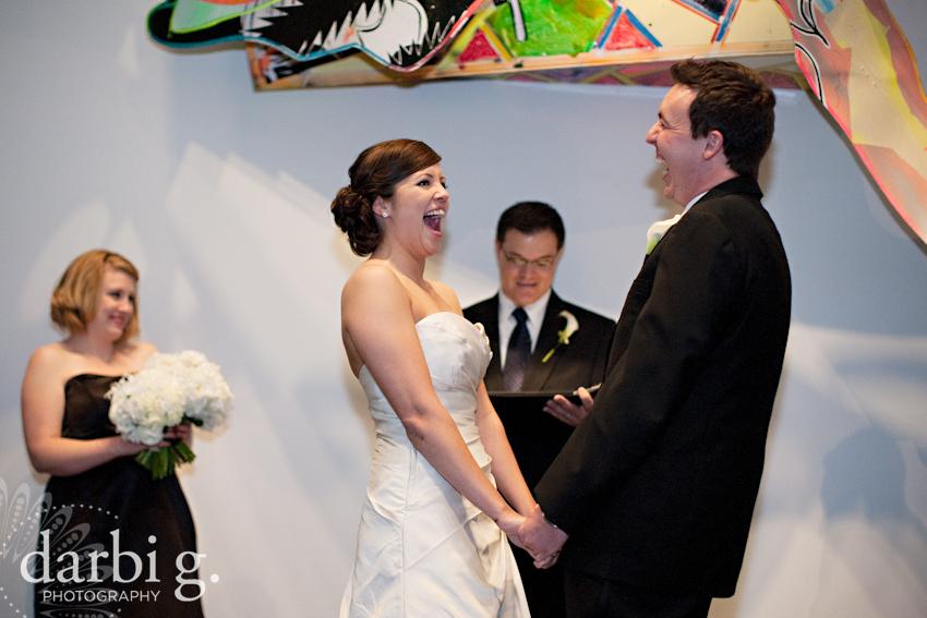 DarbiGPhotography-kansas city wedding photographer-sarahkyle-143