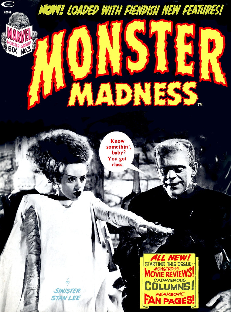 monstermadness3_01