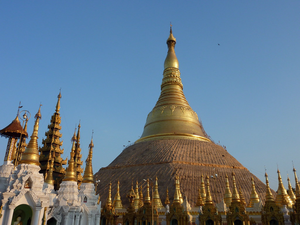 Yangon 10 (136)
