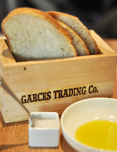 Garces_Bread