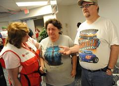 Tennessee Floods 2010