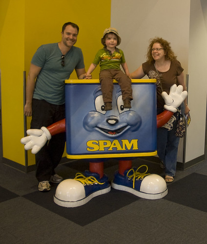 us and spammy