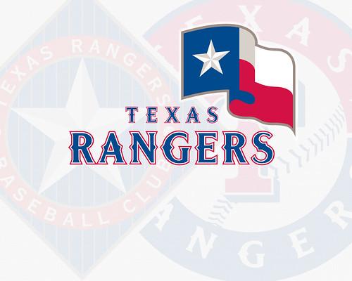 texas rangers wallpaper. Texas rangers wallpaper