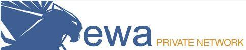 EWA Private Network