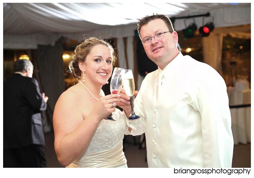 brian_gross_photography bay_area_wedding_photographer Jefferson_street_mansion 2010 (3)