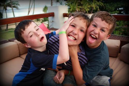 fiji boys 2