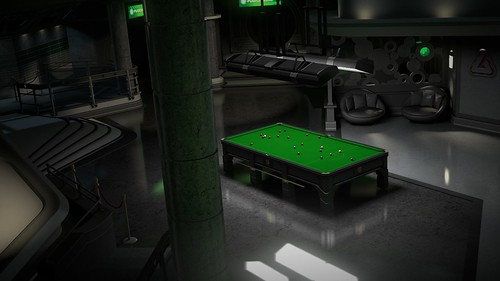 Snooker_14