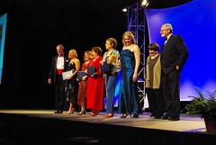 STC Honors Banquet 2010 (rjl6955) Tags: dallas texas summit stc 2010 honorsbanquet associatefellow societyfortechnicalcommunication