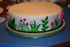 Joleyn CakeS20018