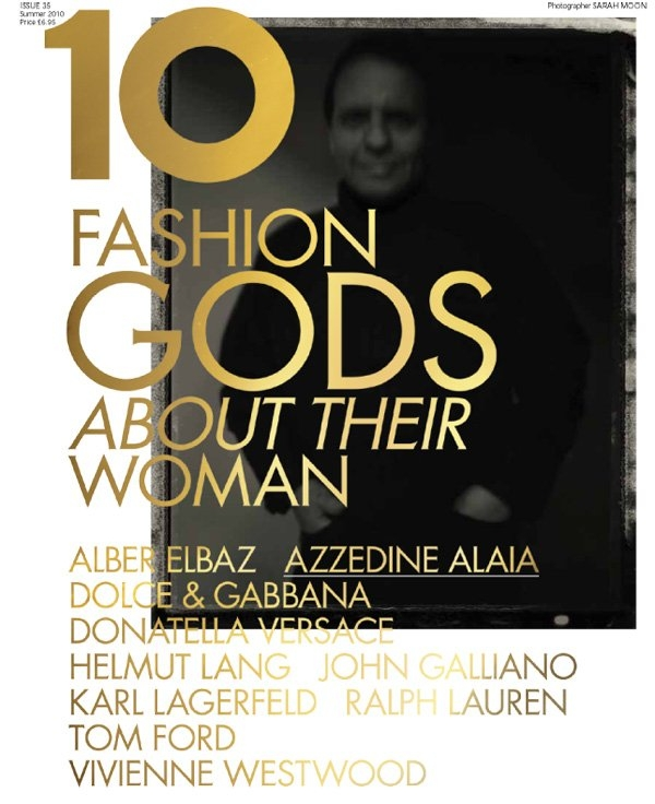 10-magazine-10th-anniversary-alaia