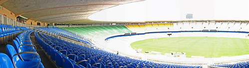 fotos do estádio do maracanã