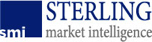 Sterling Marketing Intelligence Logo