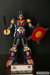 Super Robot Chogokin de Bandai 4620671033_bf1b7921c9_m