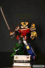 Super Robot Chogokin de Bandai 4621281614_b22d353fe1_m