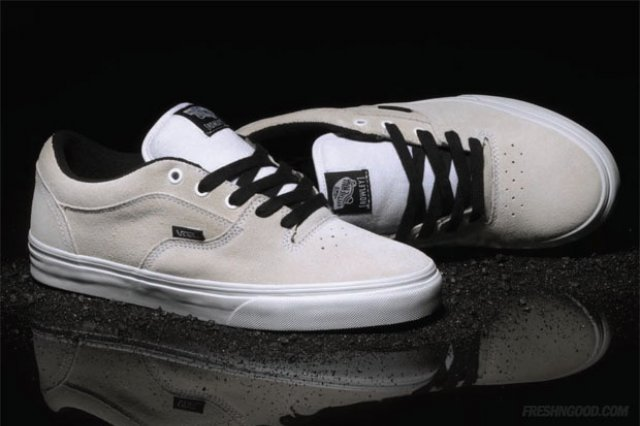 vans-fall-2010-rowley-style-66--04