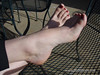 Emily shows her feet and toes (fodesire) Tags: feet stockings foot pumps highheels arch arches barefoot fishnets barefeet sole mules pantyhose soles toenails footfetish feetsoles sexytoes wetfeet dirtyfoot toelicking longtoes dirtyfeet footworship toesucking sexyfeet feetfetish toesuck feetarch higharches feetandtoes feettoes footarch sexysoles footmodel stillettoheels amateurfeet sexyfoot feetmodel sexyarches sexytoenails amateurfoot feetinhighheels feetandsoles feetofdesire footofdesire solesandarches solesnarches solesarches feetnsoles feetntoes footfoodplay feetfoodplay mulesandfeet feetinmules
