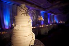 _MG_8660-web (brianwilliams2205) Tags: wedding florida palmcoast