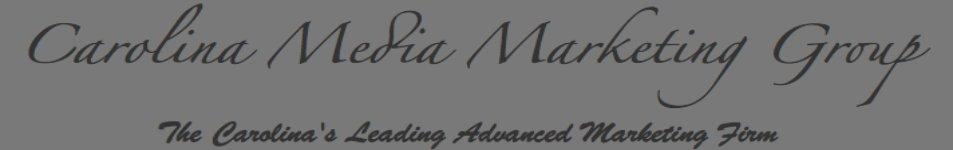 The Carolina's Leading Advanced Marketing Firm