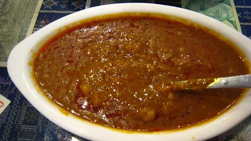 IMG_0872黃豆咖哩