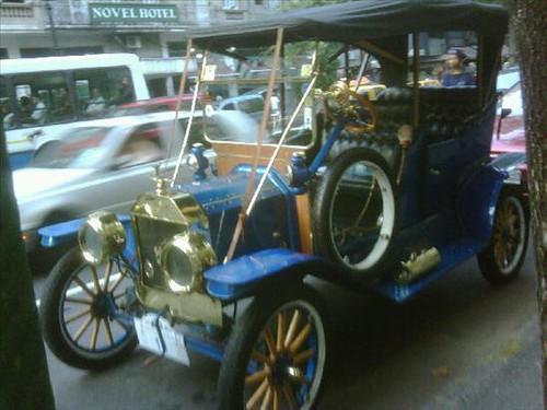 carros antiguos buenos aires -2