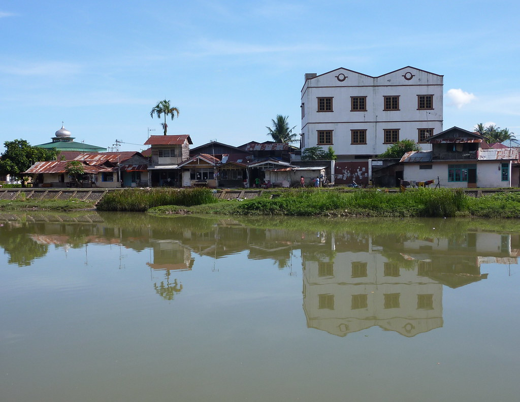 Sumatra-Padang (113)