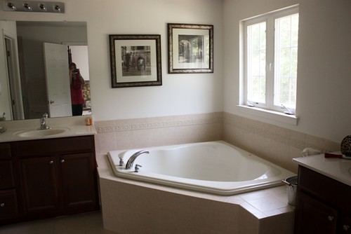 flash master bath-2