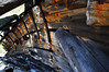 Swiks 4 of 5 (Jens Dahlin) Tags: shipwreck wreck öland swix trollskogen swiks