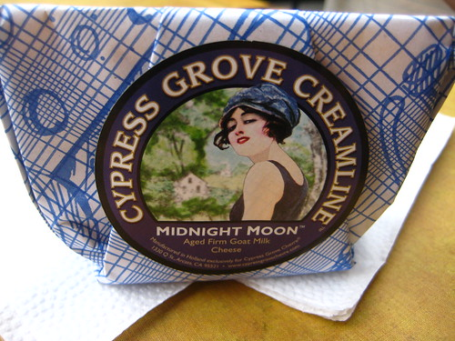 Cypress Grove Gouda