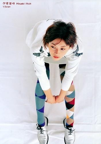 伊東美咲の画像60207