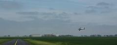 Oostwold Airport Boeing Stearman Meeting 2010