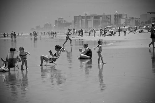 beach (4 of 5)