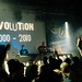 May 26th: Revolution 2000-2010