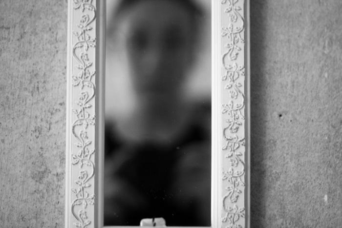 spiegel 020