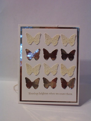butterflycards 003