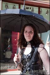 WGT 2010 vom 22.5.2010 (Danny Sotzny [foto-sotzny.de]) Tags: deutschland 10 gothic goth wave agra leipzig sachsen messe cyber innenstadt 2010 gotik pfingsten gotic wgt ebm wavegotiktreffen viktorianisch wavegothiktreffen