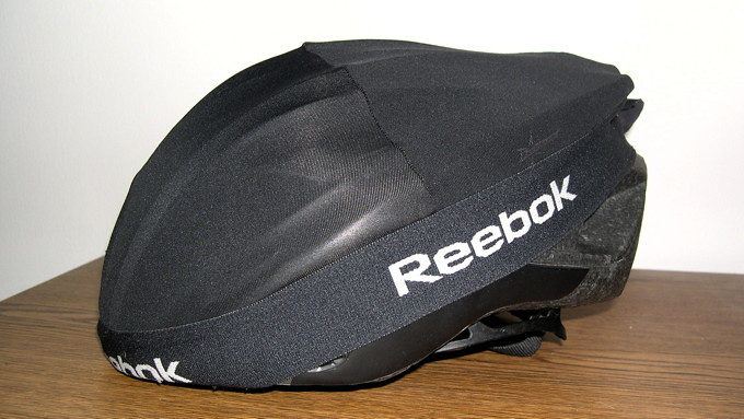 Helmet and Skull Cap