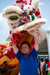 (2010-05-29) Asian Festival - 0196