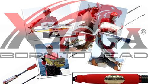 Team Xzoga