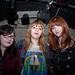 vivian girls | trinitaires, metz | 10-02-2009