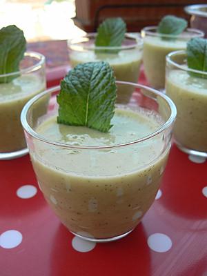 soupe de concombre.jpg