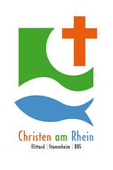 Logo Peter Flock jun.