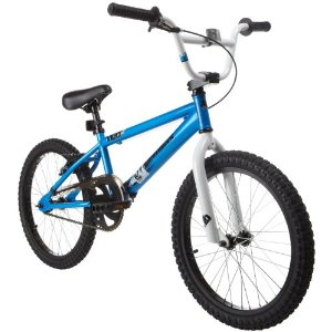 Diamondback Viper BMX Bike (20-Inch Wheels)