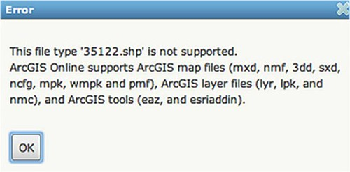 arcgis_shapefile_support