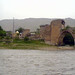 Old Bridge of Tigris - Hasankeyf