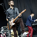 Greg Hill & Paul Meany, MUTEMATH