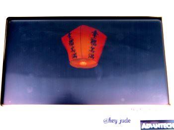 JC165552