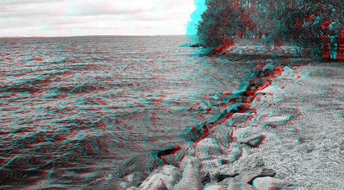 lapinniemi_stereo_glyph02